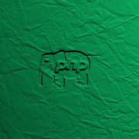 image texture logo