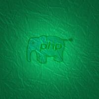 gimp tutorial
