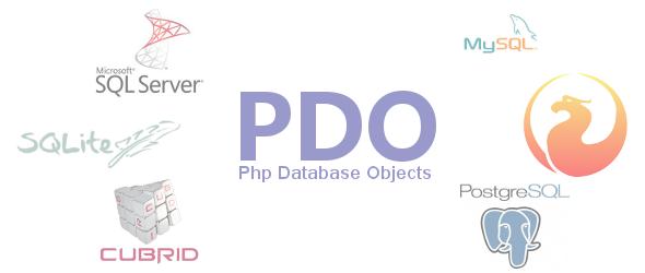 PDO: connessione e gestione degli errori