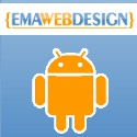 Web Developer Freelance | Web Designer | SEO Specialist Freelance | EmaWebDesign