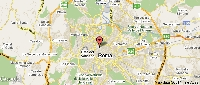 Latitudine e longitudine con Jquery e Google Maps